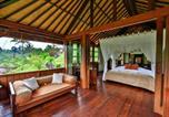 Location vacances  Indonésie - Bagus Jati-2