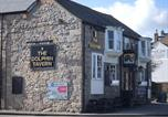 Location vacances Penzance - The Dolphin Tavern-2