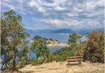 Location vacances Sestri Levante - Liebling-1