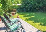 Location vacances Hornbæk - Awesome home in Dronningmølle w/ Wifi and 2 Bedrooms-3