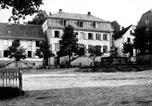 Hôtel Meinerzhagen - Haus am Markt-1