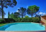 Location vacances Subbiano - Villa Giovi-3