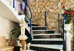 Hôtel Pineda de Mar - Hostal Univers-3