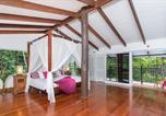 Location vacances Diwan - Villa Zena-3