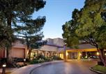 Hôtel San Jose - Sonesta Select San Jose Airport-3