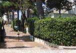 Location vacances Fondi - Villino Lory-1