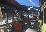 Hôtel 4 étoiles Mirepoix - Hotel Canaro & Ski-2