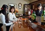 Hôtel Hiroshima - Grand Fresa Hiroshima-4