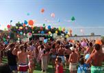 Location vacances Abruzzes - Residence Costa-3