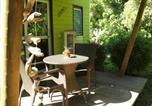 Location vacances  Nouvelle-Calédonie - Gite Lezard Home-1