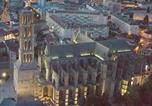 Location vacances Limoges - Comme à la maison-1
