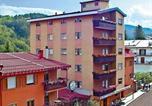 Hôtel San Giovanni in Fiore - Hotel Lo Sciatore-1