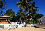 Hôtel Arugam - Water Edge Resort-1