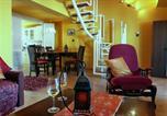 Location vacances Keszthely - Maharaja Apartment-1