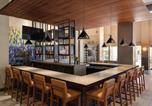 Hôtel Scottsdale - Hilton Scottsdale Resort & Villas-2
