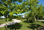 Location vacances Nègrepelisse - Daramousque-4