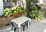 Location vacances Sućuraj - Apartment Sucuraj 136a-2
