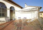 Location vacances Reggello - Villa La Cetina-3