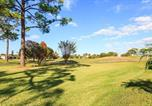 Location vacances Orlando - Golf Course View 2 bedroom 2 bath condo!-1