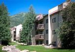 Location vacances Steamboat Springs - Shadow Run Condominiums - Shb21-2
