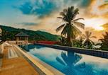 Location vacances Chalong - Kata Top View by Lofty-1