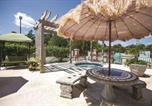 Hôtel Panama City - La Quinta by Wyndham Panama City Beach/Thomas Drive-2