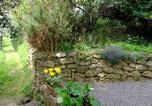 Location vacances Volterra - Casa Luciana-1
