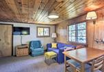 Location vacances Duluth - Cozy Cabin with Deck and Private Dock on Nelson Lake!-3