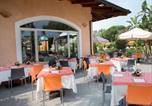 Villages vacances Pizzo - Pizzo Calabro Resort-3