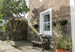 Location vacances Gretna - Pear Tree Farm Cottage-3