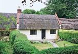 Location vacances Stalham - Violet Cottage Ii-1