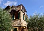 Location vacances Ventimiglia - Locanda Dei Boi-3