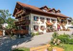 Location vacances Lindberg - Almerhof - Waldferienhof Almer-1