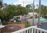 Villages vacances Kissimmee - Cypress Pointe Resort - Orlando by Vri resorts-3