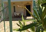 Location vacances Épidaure - Villa Catherine-2