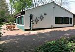 Location vacances Xanten - Ferienwohnung Fischerhütte Xanten-1