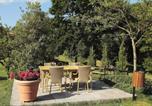 Location vacances Stia - Sant'Angelo Farmhouse-4
