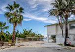 Location vacances Layton - Fins to the Left - 2bed/2bath duplex with dockage-4