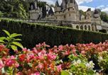 Location vacances Saint-Michel-sur-Loire - Gite de La Cale de la Clauderie-2