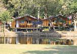 Villages vacances Batam - Nirwana Beach Club-3