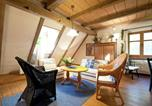 Location vacances Gunzenhausen - Farm stay Rohrberghof 2-3