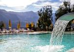 Hôtel Limone sul Garda - Hotel Ilma-2
