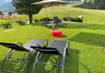 Location vacances Selva di Val Gardena - Chalet Romy-3