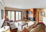 Location vacances Granby - New Listing! Downtown Mountain Views W/ Hot Tubs Condo-1