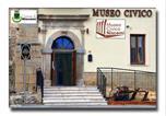 Location vacances Gela - La mansarda dello scultore-2