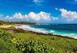 Location vacances Koloa - Poipu Sands 222-1