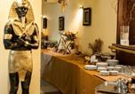Village vacances Pologne - Relax Inn Health & Spa-3