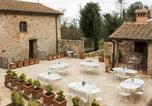 Location vacances Monteriggioni - Relais La Costa-4