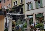 Location vacances Trento - Numero 28 Luxury Apartment-3