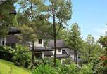 Villages vacances Bogor - Gunung Geulis Cottages managed by Royal Tulip-1